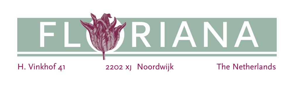 Floriana-logo