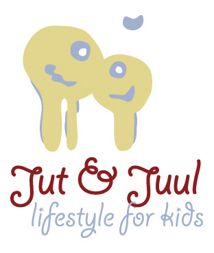 JutenJuul-logo