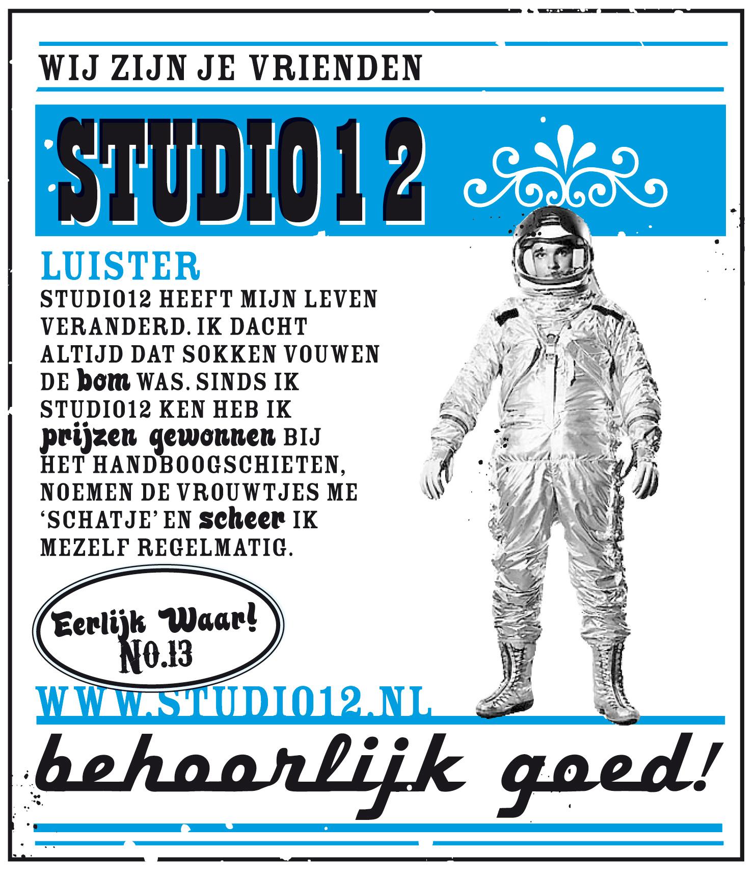 Kunstroute2010LR