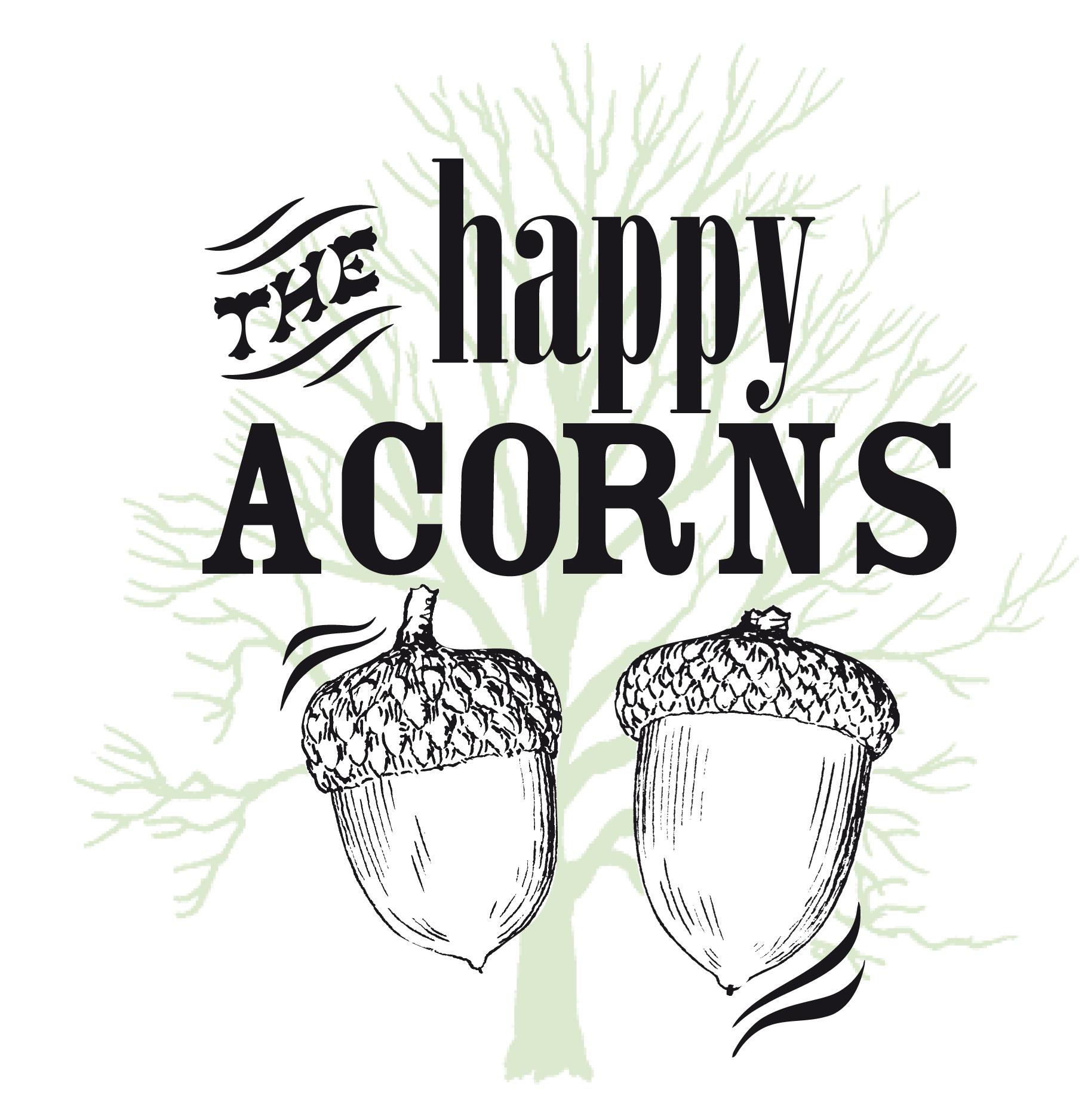 happyacorns
