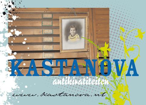 kastanova-ansicht