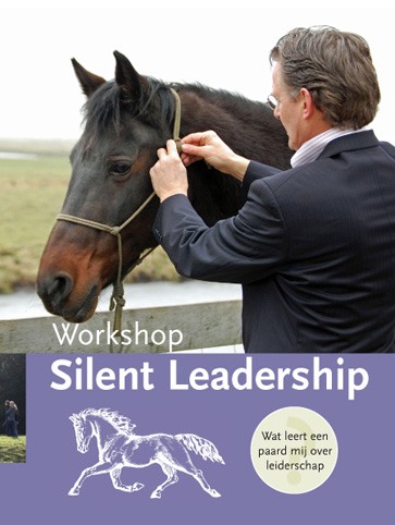 silentleadership