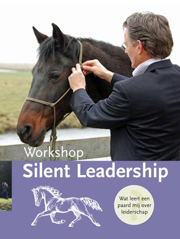 silentleadership